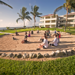 solo wellness retreats