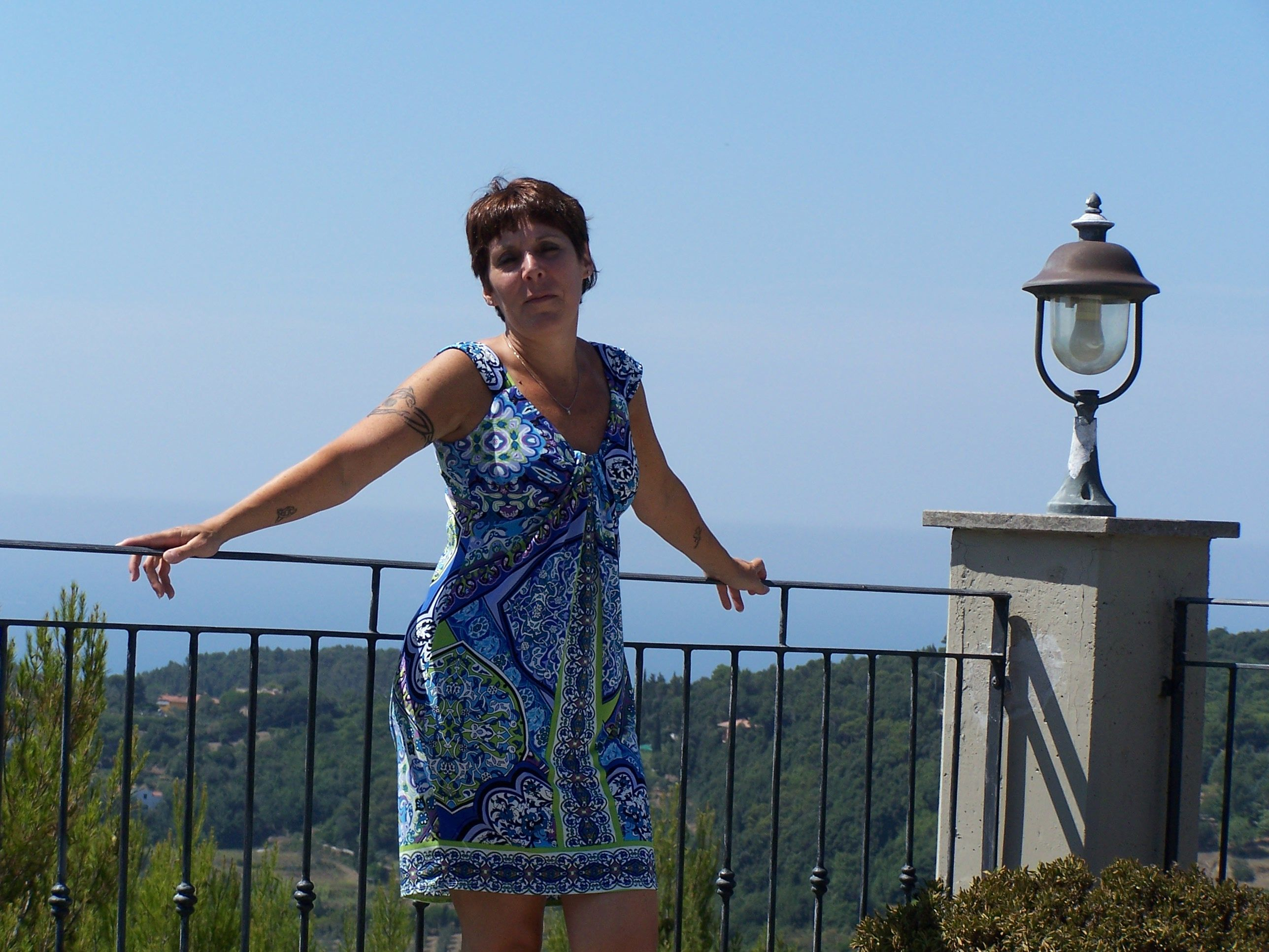 75d5e4a3f7 I got my start in the travel industry almost ten years ago after a Life  Changing trip to Italy. My husband and I traveled to Italy for our  daughter s ...