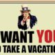 tax deductions for travel expenses