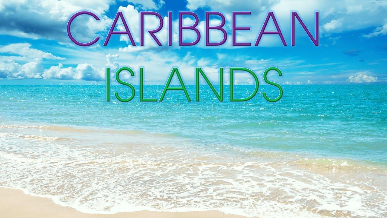caribbean trip planner