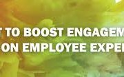 employer benefit packages